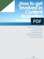 Rame Marketing eBook Final Version