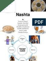 breakfastsegmentanalysis3-120114115453-phpapp02