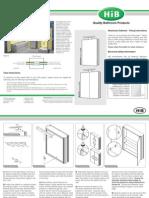 atomic_cabinet_42700_fixing_instructions.pdf