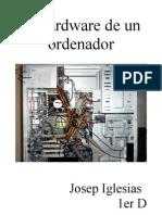 El Hardware Blog