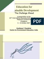KartikeyaSarabhai-TheChallengeAhead