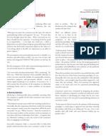 PharmaVoice_PostMarketStudies