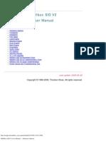 MIDIbox SID V2 User Manual