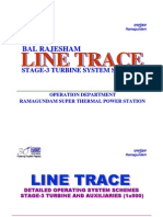 Line Trace