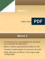 maven-101105122555-phpapp02