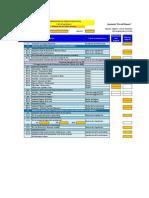 Cálculo impuestos V.6 18_05_12