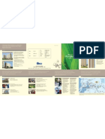 BrochuresDSVFPQ[Pavel Township Dm-5thapril