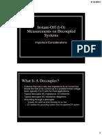 AC Decoupler Instant-Off Measurements 4-2011 (2)