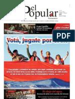 El Popular 183 Todo PDF