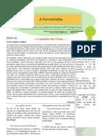 Ferreirinha_Maio2012