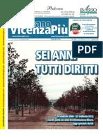 Portobello Galluzzo Sis Tra Politica Ed Affari