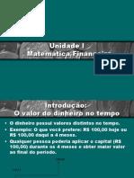 6725915-Matematica-Financeira