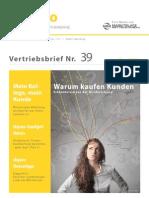 Magazin-2012-05