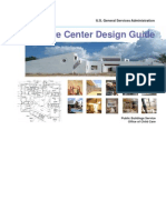 Design Guide Small