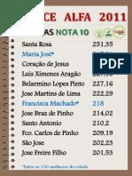 SPAECE EM CRATEÚS,... 2011 (1)