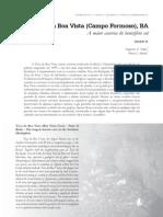 sitio019.pdf