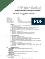 RPP-SMA-Kelas-3B