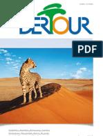 DERTOUR_Afrika_So12