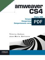 Dreamweaver-CS4