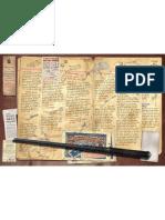 Kymera Wand Full Instruction Manual-SWEDISH-V1