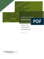 Longleaf Partners on Risk Management