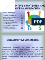 Part 6 n 3 a Lil Collabrative Strategies n Grup Procss Approchesa