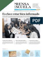 Andiarios La crónica mayo 2012
