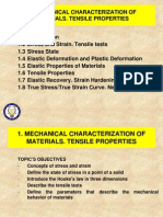 08 1 Mechanical Properties
