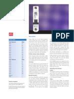 Prime Consumer Mains Wiring Wiring Diagram Third Level Wiring 101 Kniepimsautoservicenl