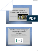 lenguajes_de_programacion