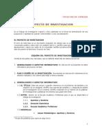 Manual Proyecto de Tesis
