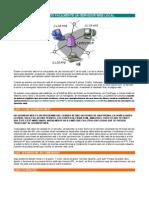 Instalación y configuración de Appserv