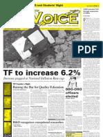 Voice Ish4.4