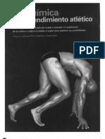 BioquimicadelRendiemientoAtletico