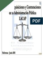lacap_reformada