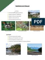 Costumbres Tribales de La Amazonia