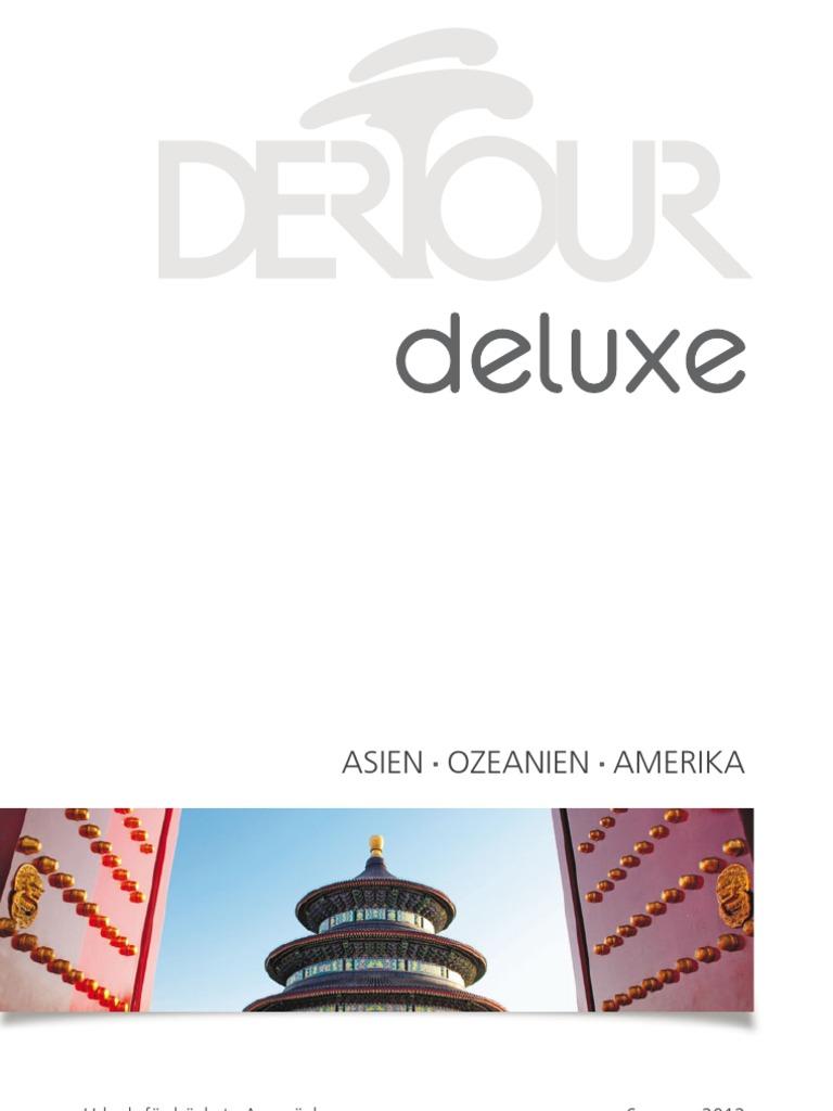 DERTOUR_DeluxeAsienOzeanienAmerika_So12