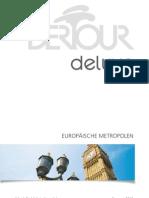 DERTOUR_DeluxeEuropaeischeMetropolen_So12