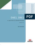 5404_D4E1_D8E1