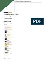 Imprimir - La seguridad en SAP – Roles y permisos _(ejemplo_) _ Blog de Seguridad en SAP
