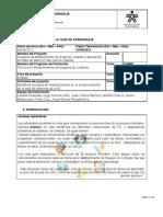F08-9543-004 Guías de Aprendizaje_V3_San José de Obando
