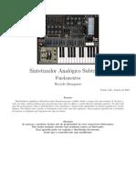 Analog Synth.pdf