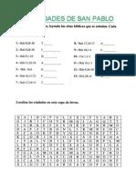 ACTIVIDADES_PABLO1
