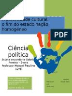 MESMO O ULTIMOO (1)
