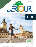 DERTOUR_EuropasOsten_2012
