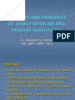 1-Concepts and Principles of FM & PHC-F-Med07