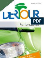 DERTOUR_Ferienautos_1213