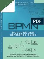 BPMN Guide Sample Chapter4-5