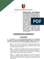 01925_11_Decisao_ndiniz_APL-TC.pdf