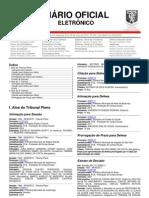 DOE-TCE-PB_540_2012-05-28.pdf